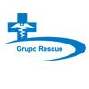 GrupoRescuelogo